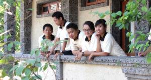 mahasiswa-teras-kelas